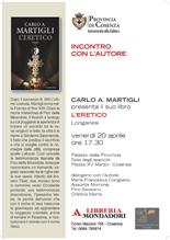 2012_04_20-Cosenza(pic)