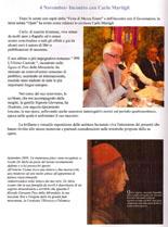 LyonsOttobre2011_pic