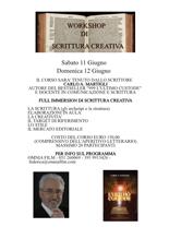 Workshop_Scrittura_Creativa_pic