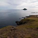 Island 2010087