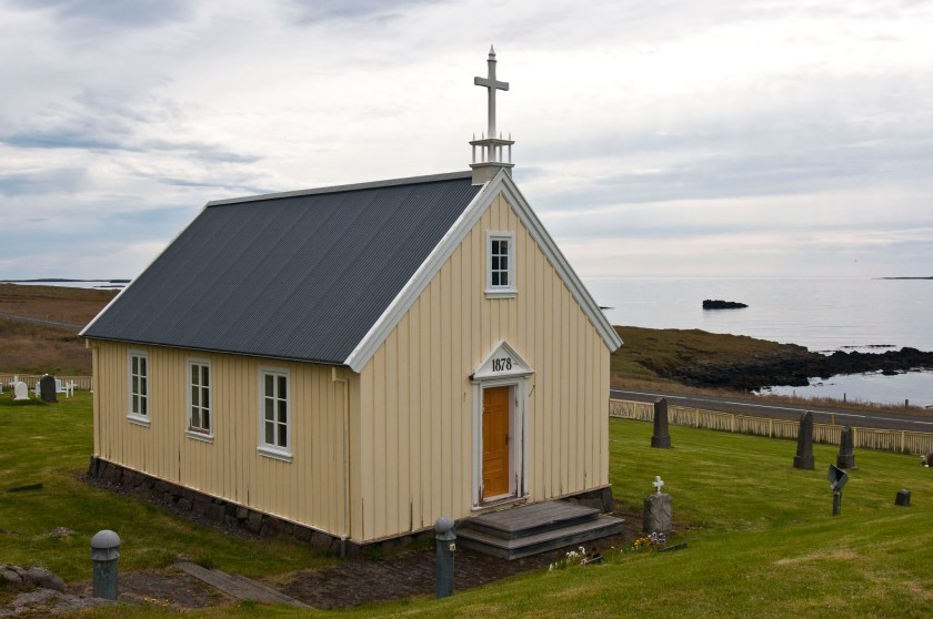 Island 2010088