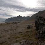 Island 2010090