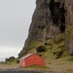 Island 2010121