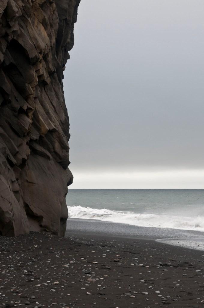 Island 2010131