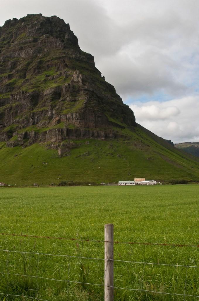 Island 2010140