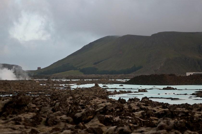 Island 2010141