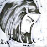 090722 Dora9hinten
