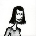 090807 Dora17