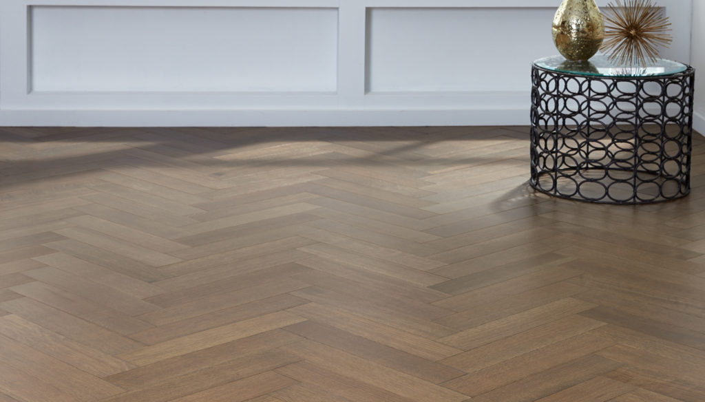 Wood Flooring Style Options Martin Allen Flooring Blog
