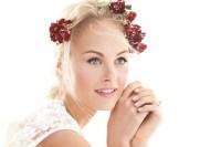 Wedding Hair & Make Up, Hair & Beauty Salon, Cheltenham