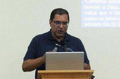 Hermisten Maia Pereira da Costa