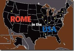 rome-in-the-usa