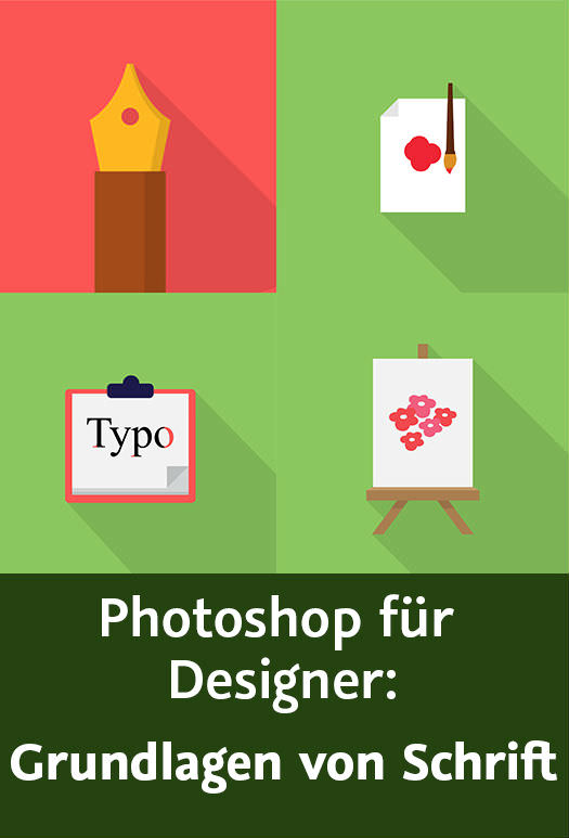 Photoshop_Designer_gross