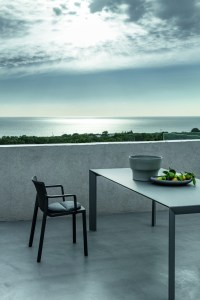 Nori Kristalia Outdoor - Tables