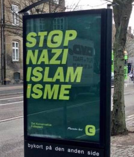 naziislamisme