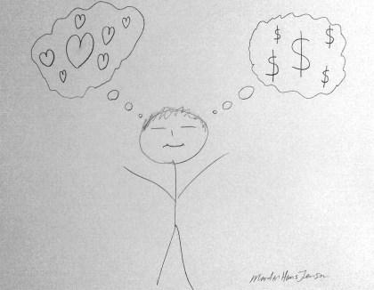 penge_kaerlighed1