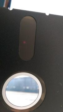 solformorkelsesbriller_floppydisk1