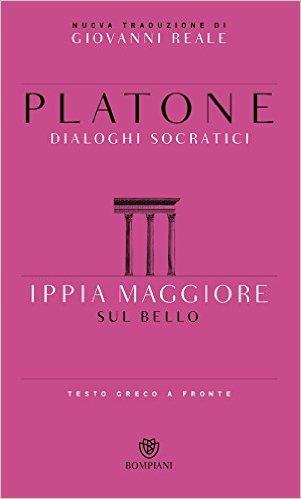 Platone: Ippia Maggiore