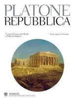 Platone: La Repubblica