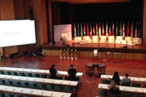 G20Y 3 G20 Youth Forum 2014