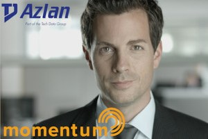 Azlan Momentum Business Advisor