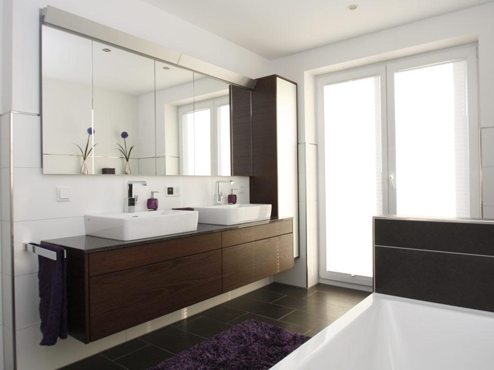 Bad Im Einbauen Elegant Bad Im Einbauen With Bad Im Einbauen Led - badezimmer einbau
