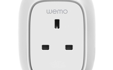 Belkin_WeMo_Insight_Plug