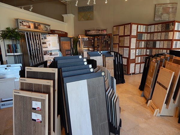 Visit Martin39s Flooring In Lancaster Pa For All Your