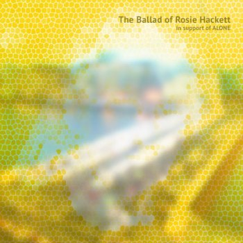 The Ballad of Rosie Hackett