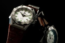 Linde Werdelin The One