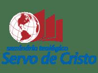 Servos de Cristo