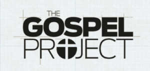 the-gospel-project