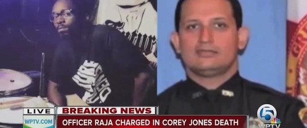 Officer_Raja_charged_in_Corey_Jones__dea_0_39402803_ver1.0_640_480