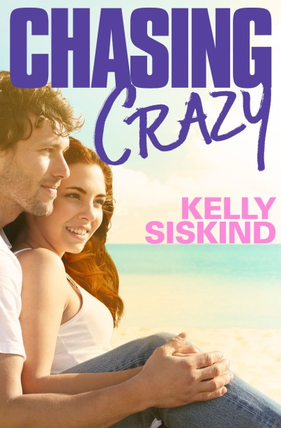 Siskind_ChasingCrazy_ebook cover