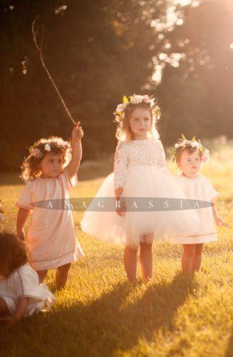 bohemian, embroidery, flower girl, dress, tutu, tulle, skirt, ukrainian, ethnic, vintage, inspired, floral, trim, lace, leotard, alencon, pink, ivory, blue, red