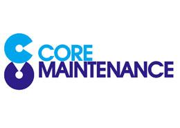 Core Maintenance