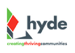 Hyde Housing Group