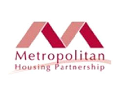 Metropolitan Housing Partnership