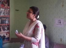 Marxist School Multan May (2016) 02