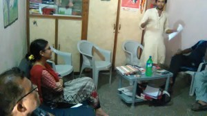 Area Marxist School Multan (2)