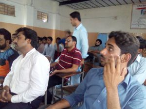 PYA Lecture Program Bhakkar (6)
