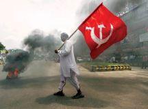 ہندوستان: معاشی تضادات کی کوکھ میں پلتے طوفان(حصہ دوم)