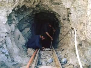 balochistan-chromite-workers-working-in-hazardous-conditions-rwf-3