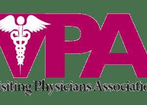 vpa-logo