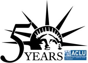 ACLU-50th-Logo