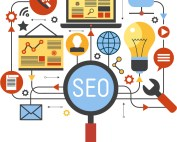 What are your SEO strategies?