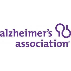 Alzheimers Association Michigan Nonprofit