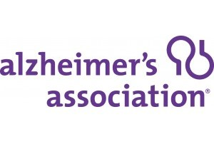 Alzheimers Association Michigan Nonprofit