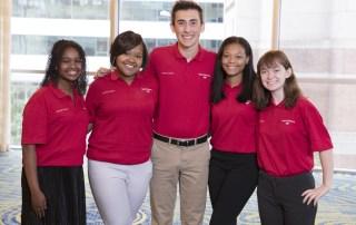 student-leaders