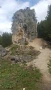 Mary Climb